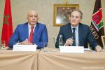 Марокко_пресс_конференция_6176