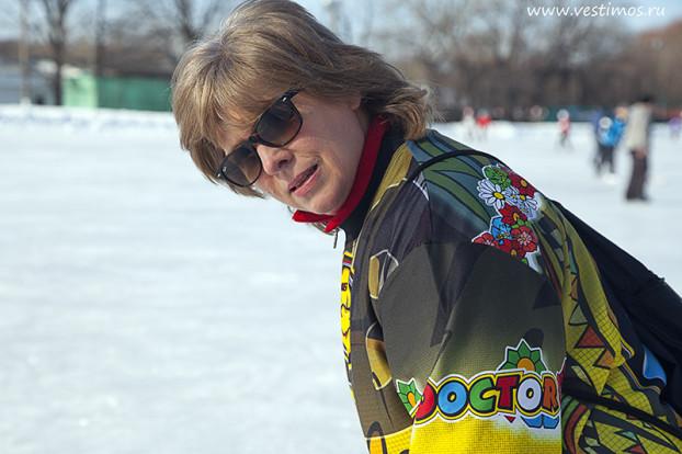 ветеранский хоккей_5549