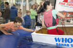 Boat Show Race_6128