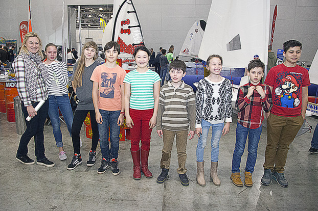 Boat Show Race_6144