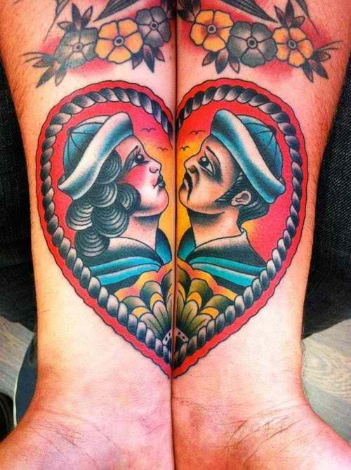 valentines-day-tattoos9
