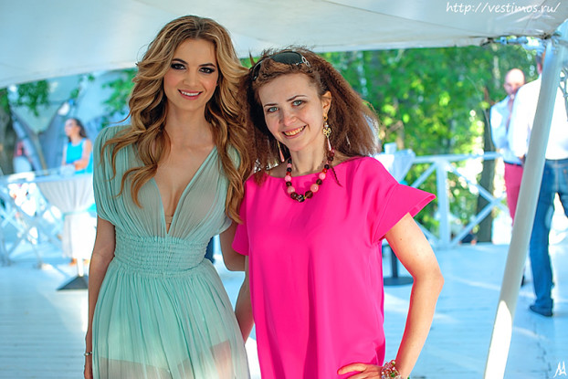 Fashion Summer Awards_0974