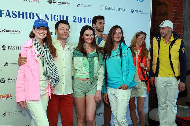 Sailing Fashion Night_9900