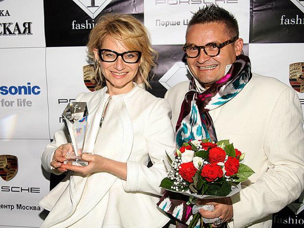 fashion_summer_award