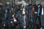 Suicide-Squad-Cast-Photolarge.jpg
