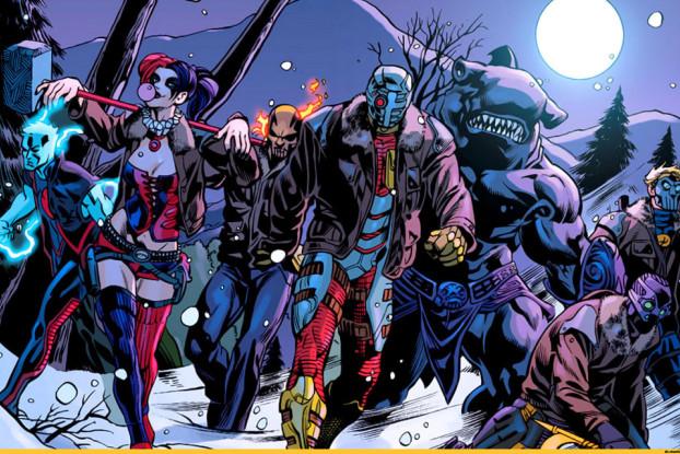DC-Comics-фэндомы-Suicide-Squad-DC-Evil-1745910