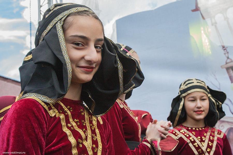 Тбилисоба_2016_4351