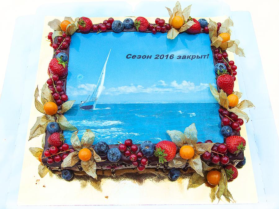Закрытие сезона ЦСК ВМФ_2016_web_4576