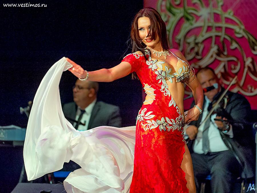 Танец живота_Ассамблея_2016_7939_web