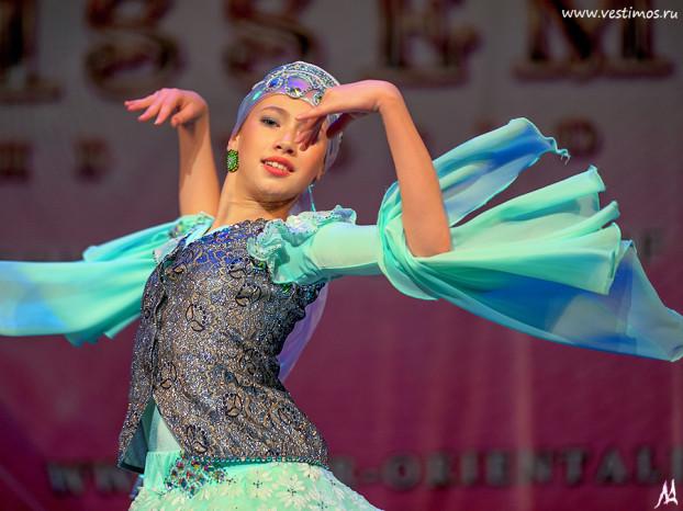 танец живота_Ассамблея_2016_8592_web