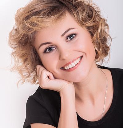 anna-belkina-make-up-news-2