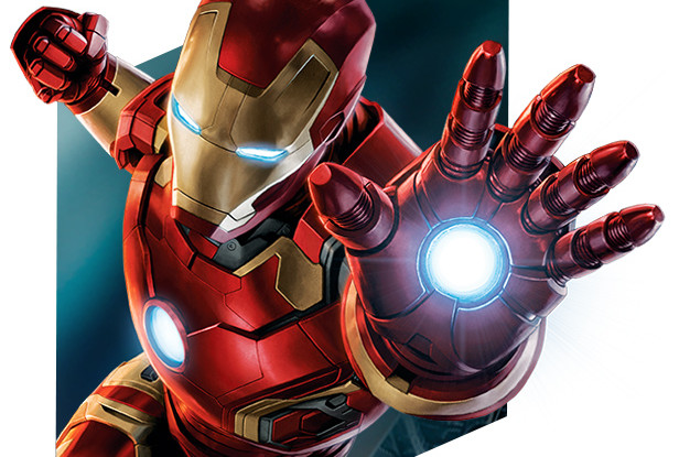 iron-man__