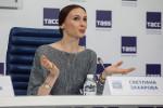 Светлана Захарова_8471