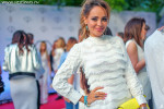 Fashion Summer Awards 2017_0192_web