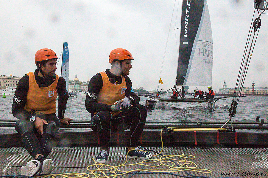 World Match Racing Tour_0452