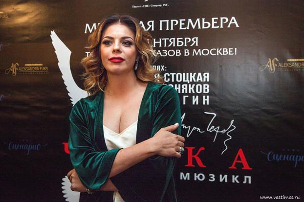 Стоцкая_Чайка_1067