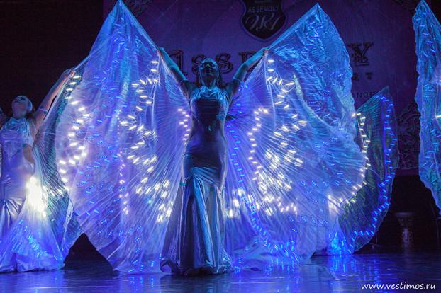 Фестиваль восточного танца_3428