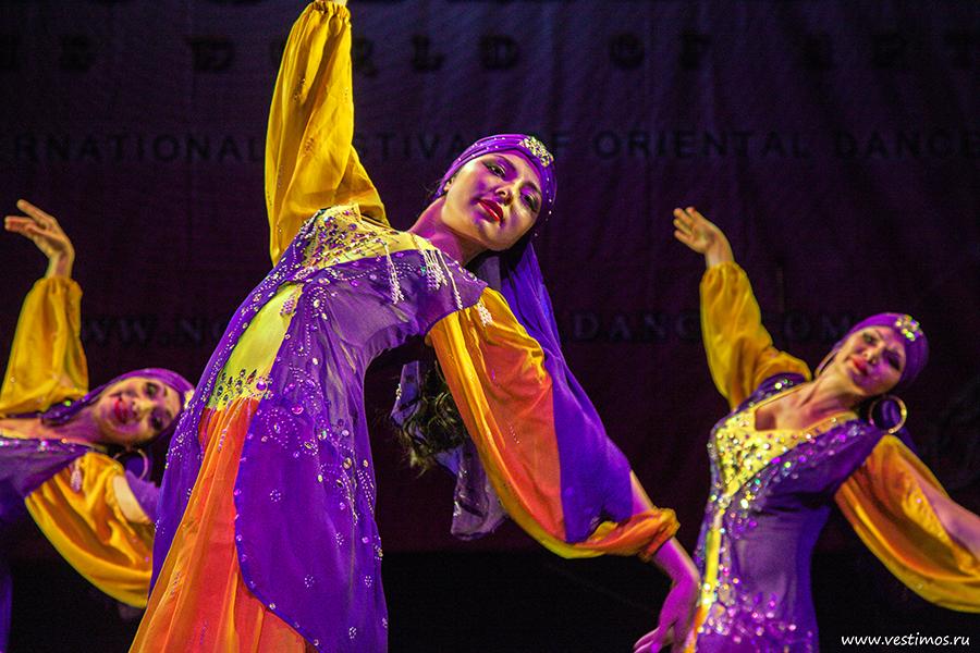 Nour Dance Academy_3399