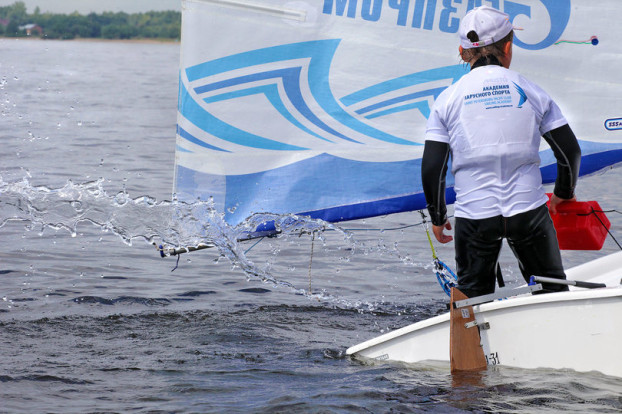 Sailing_Photo_Awards_small_0643