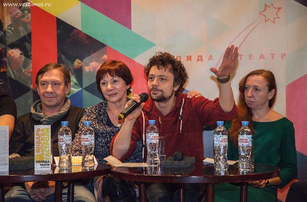 Коляда_Театр_6282