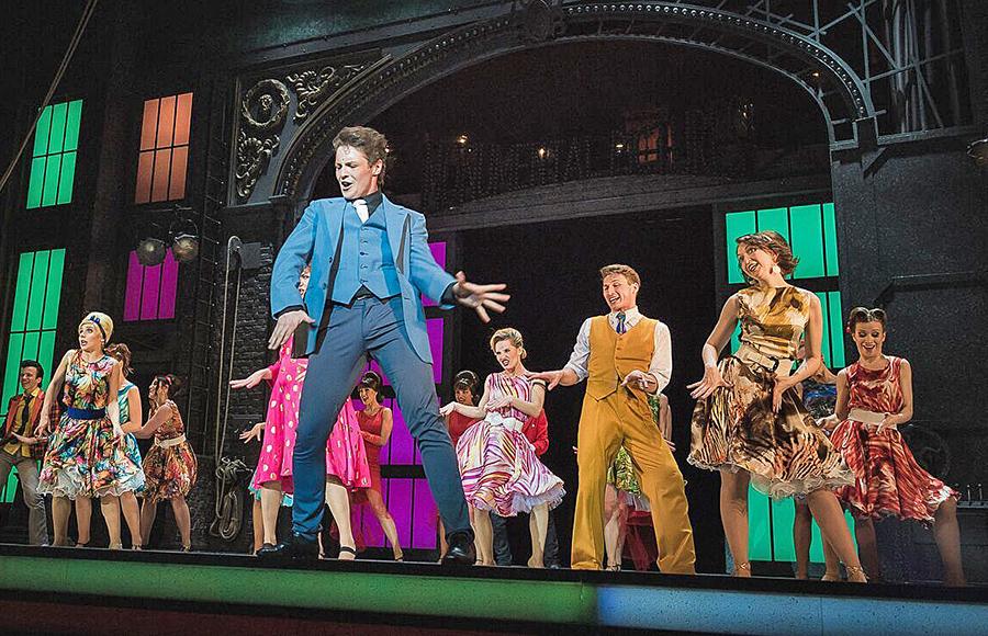 Broadway_Dreams_