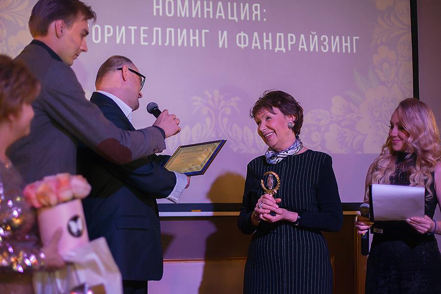 НатальяКанивец,АлександрРяполов,Сергей Бурлаков, Людмила Штангл, Наталья Соловей