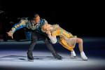 Ромео и Джулььета_Авербух