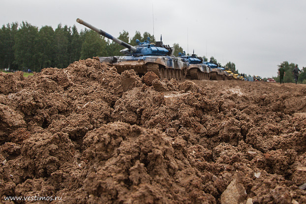 танковый биатлон_7309