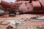 танковый биатлон_7346