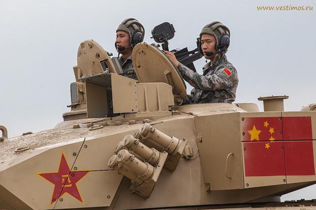танковый биатлон_7544