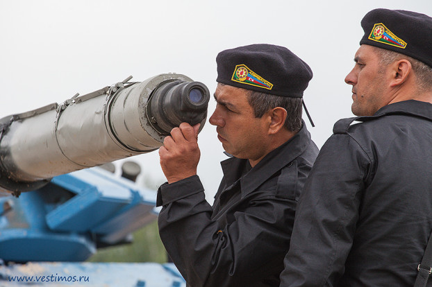 танковый биатлон_7567