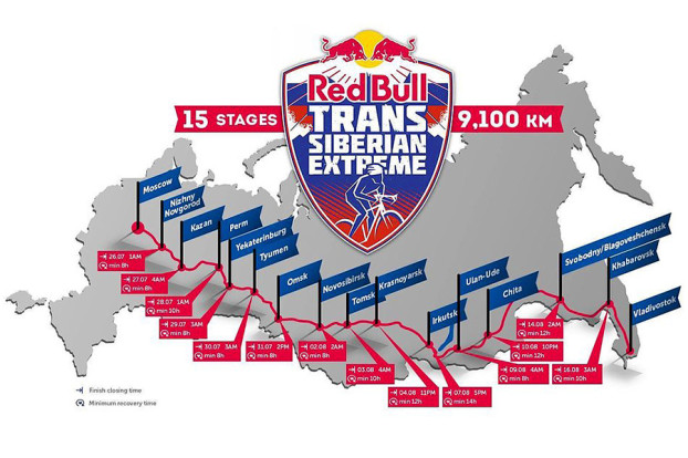 red-bull-trans-siberian-extreme