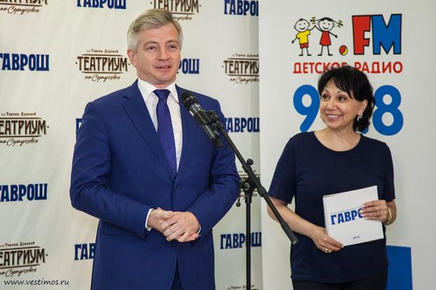 Гаврош_8416