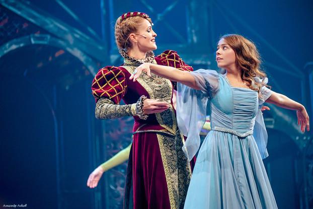 Ромео и Джульетта_LOR_7192