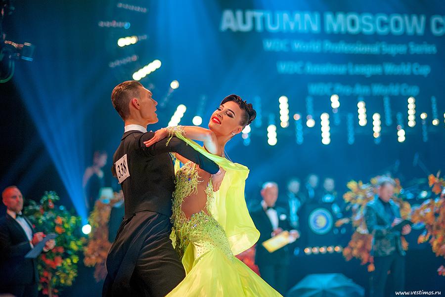 Танцевальный турнир_LOR_8426_web