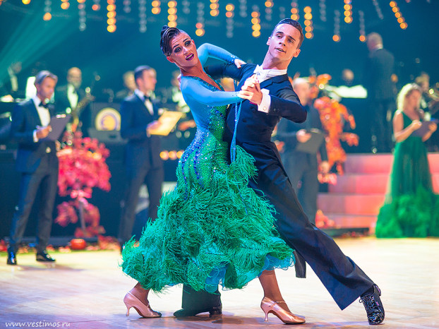 Танцевальный турнир_LOR_9134_web