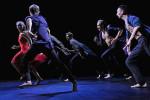 движение_балет
