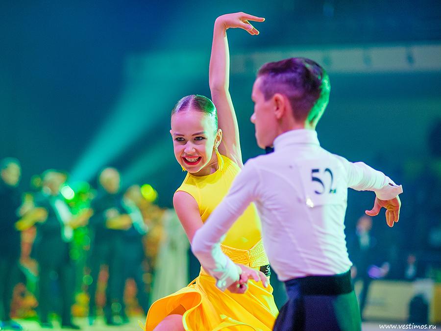 танцевальный турнир_LOR_7444_web