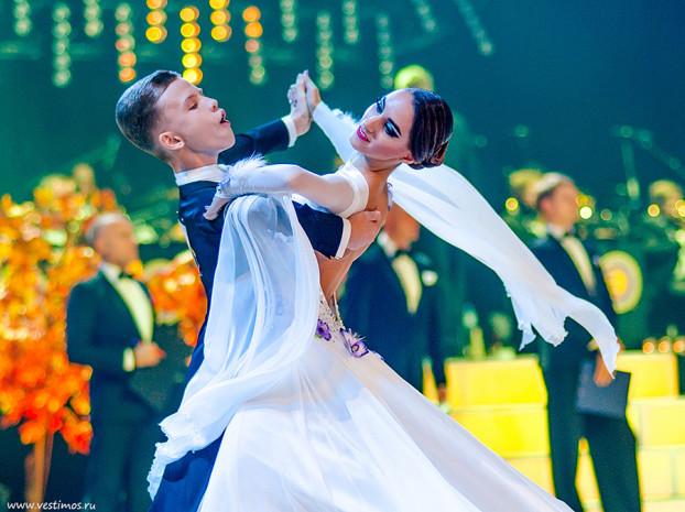 танцевальный турнир_LOR_7598_web