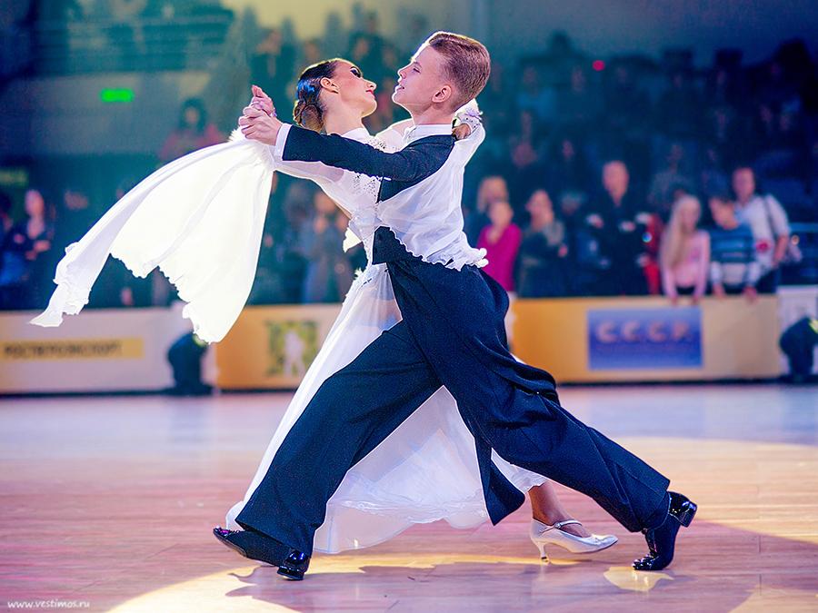 танцевальный турнир_LOR_7616