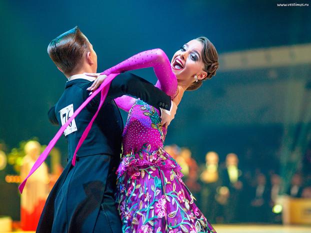 танцевальный турнир_LOR_7746_web