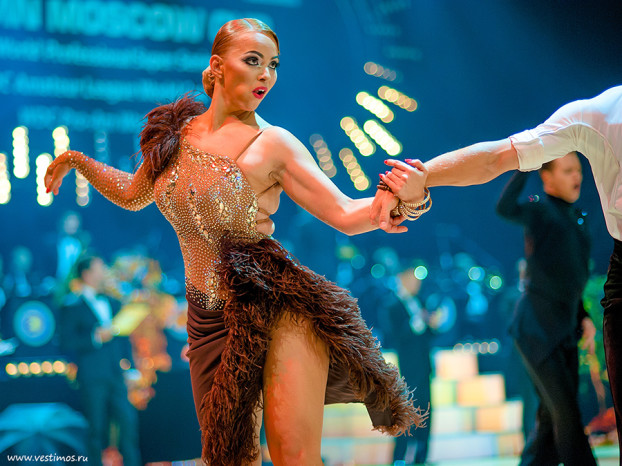 танцевальный турнир_LOR_7935_web