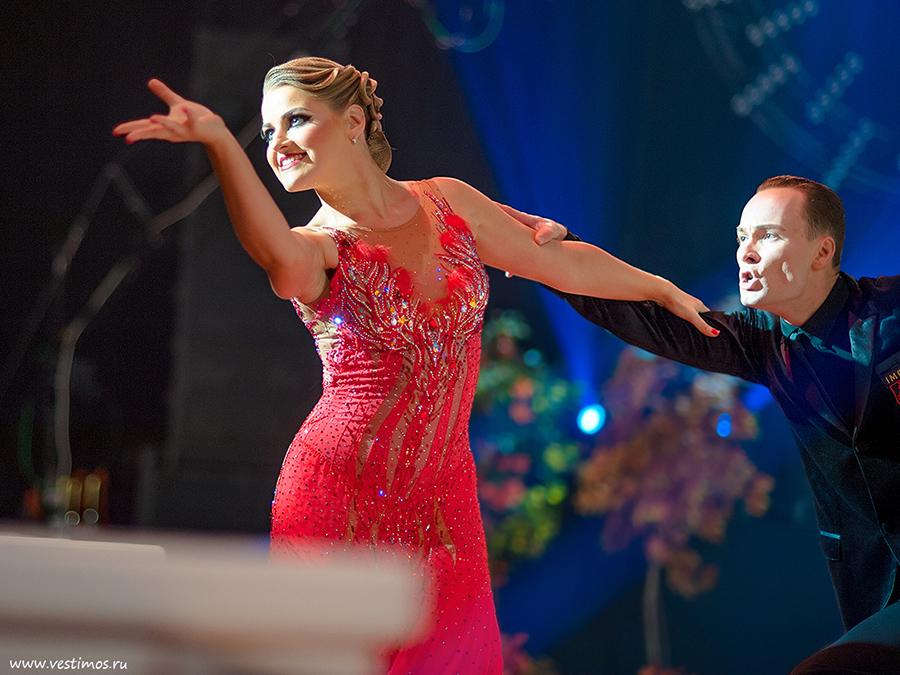 танцевальный турнир_LOR_8183_web