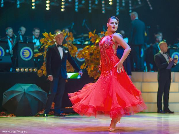 танцевальный турнир_LOR_8216