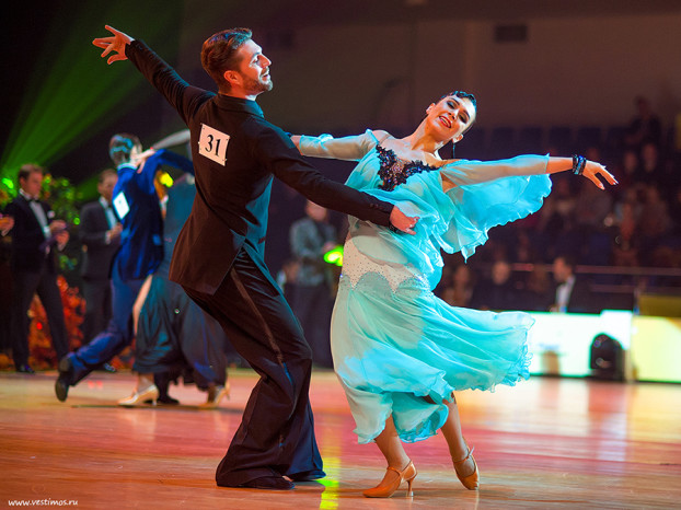 танцевальный турнир_LOR_8226_web