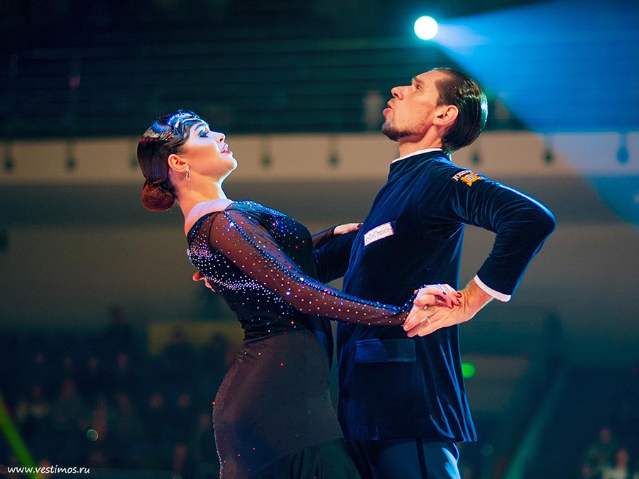 танцевальный турнир_LOR_8247_web