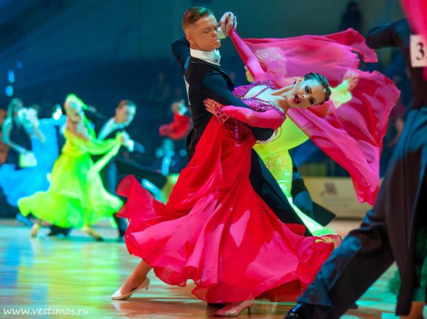 танцевальный турнир_LOR_8343_web