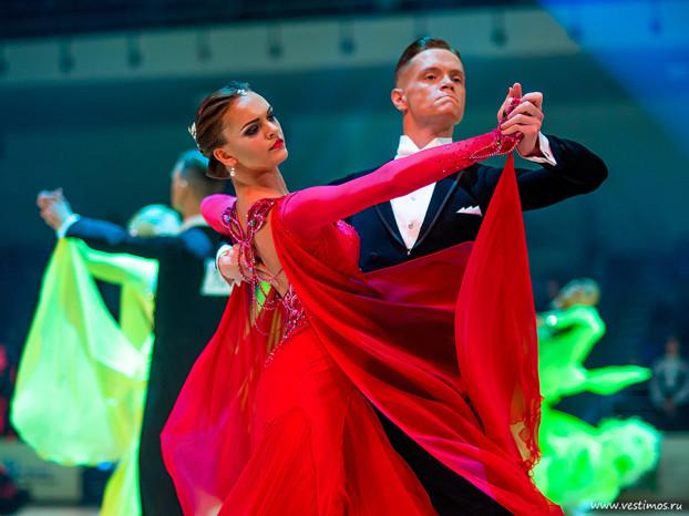 танцевальный турнир_LOR_8350_web