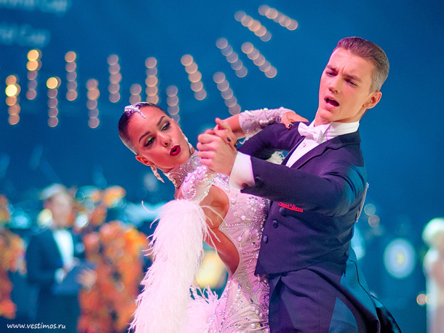танцевальный турнир_LOR_8673_web