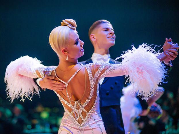танцевальный турнир_LOR_8790_web